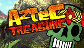 Приключения Ацтеков