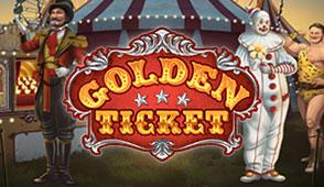 Золотой Билет