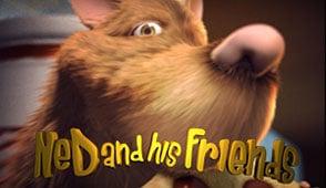 Нед и его друзья