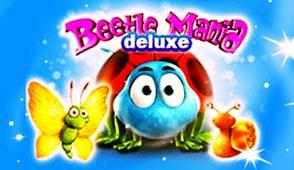 Beetle Mania